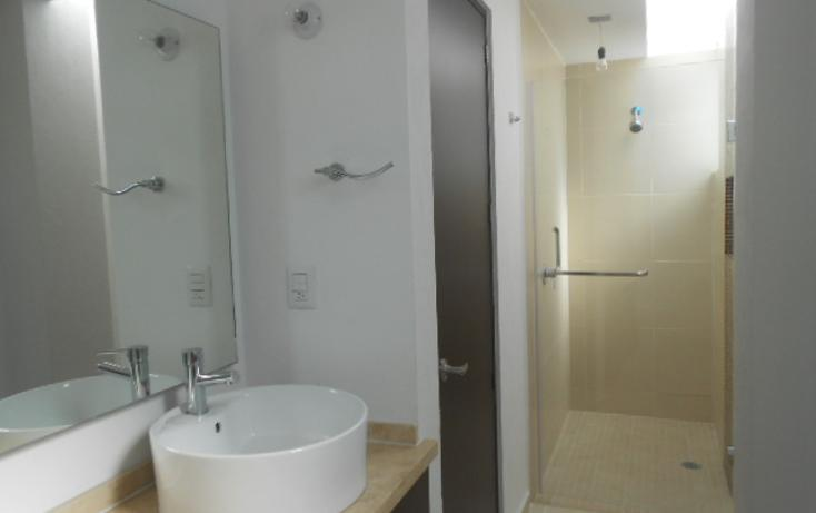 Foto de casa en renta en mirador de san juan 5 casa 15, el mirador, el marqués, querétaro, 1702476 no 18