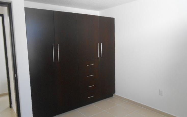 Foto de casa en renta en mirador de san juan 5 casa 15, el mirador, el marqués, querétaro, 1702476 no 19