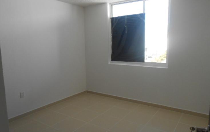 Foto de casa en renta en mirador de san juan 5 casa 15, el mirador, el marqués, querétaro, 1702476 no 20