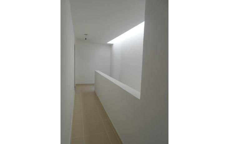Foto de casa en renta en mirador de san juan 5 casa 15, el mirador, el marqués, querétaro, 1702476 no 21