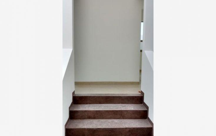 Foto de casa en renta en mirador de tequisquiapan 6, paseos del marques, el marqués, querétaro, 1897944 no 08