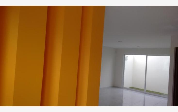 Foto de casa en venta en mirador de tequisquiapan 76, jard?n, el marqu?s, quer?taro, 1595726 No. 02