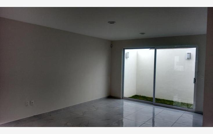 Foto de casa en venta en mirador de tequisquiapan 76, jard?n, el marqu?s, quer?taro, 1595726 No. 03