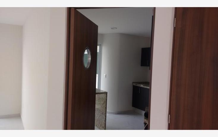 Foto de casa en venta en mirador de tequisquiapan 76, jard?n, el marqu?s, quer?taro, 1595726 No. 04