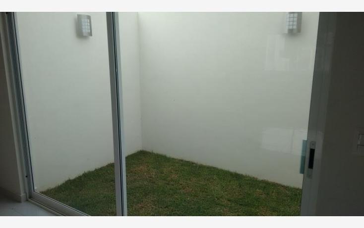 Foto de casa en venta en mirador de tequisquiapan 76, jard?n, el marqu?s, quer?taro, 1595726 No. 06