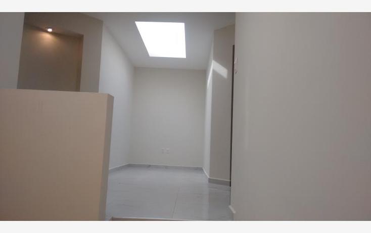 Foto de casa en venta en mirador de tequisquiapan 76, jard?n, el marqu?s, quer?taro, 1595726 No. 08