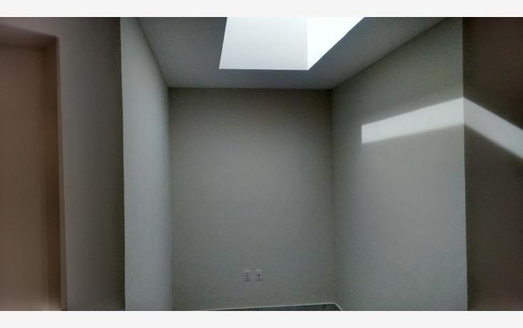 Foto de casa en venta en mirador de tequisquiapan 76, jard?n, el marqu?s, quer?taro, 1595726 No. 09