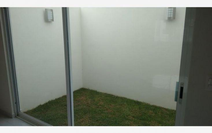 Foto de casa en venta en mirador de tequisquiapan 76, paseos del marques, el marqués, querétaro, 1595726 no 06