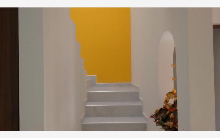 Foto de casa en venta en mirador de tequisquiapan 76, paseos del marques, el marqués, querétaro, 1595726 no 07
