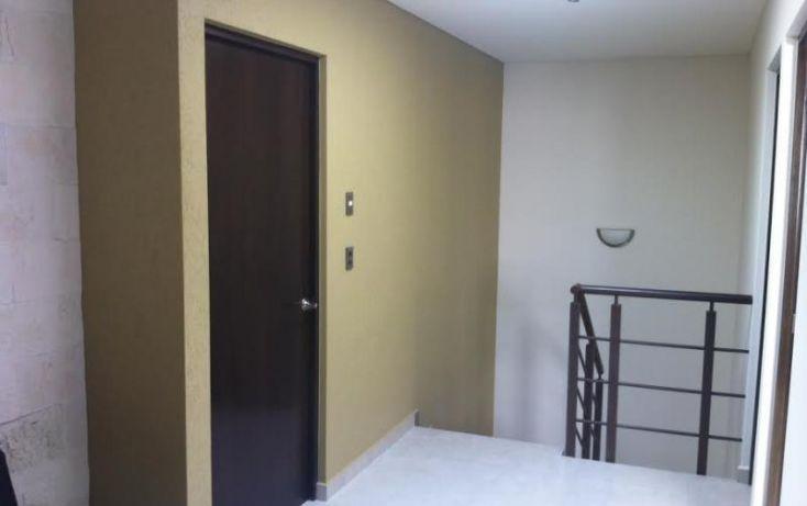Foto de casa en venta en mirador de tequisquiapan, vista dorada, querétaro, querétaro, 1977616 no 06