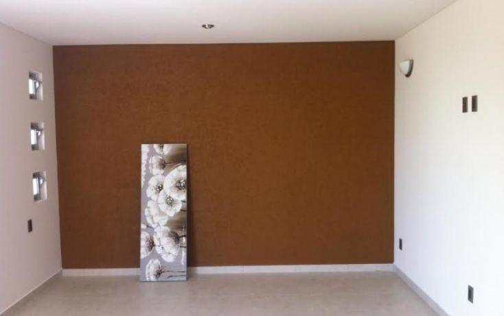Foto de casa en venta en mirador de tequisquiapan, vista dorada, querétaro, querétaro, 1977616 no 08