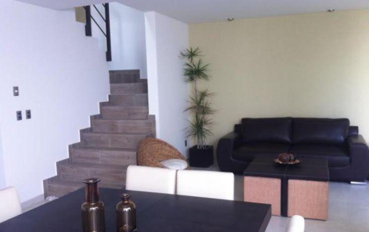 Foto de casa en venta en mirador de tequisquiapan, vista dorada, querétaro, querétaro, 1977616 no 11