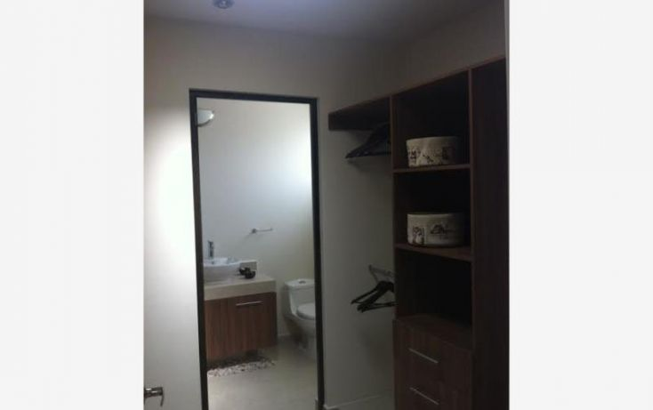 Foto de casa en venta en mirador de tequisquiapan, vista dorada, querétaro, querétaro, 1977616 no 14