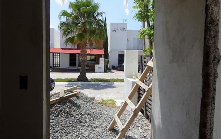 Foto de casa en venta en mirador del campanario, bolaños, querétaro, querétaro, 1999998 no 03