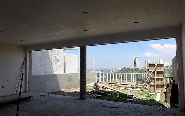 Foto de casa en venta en mirador del campanario, bolaños, querétaro, querétaro, 1999998 no 04