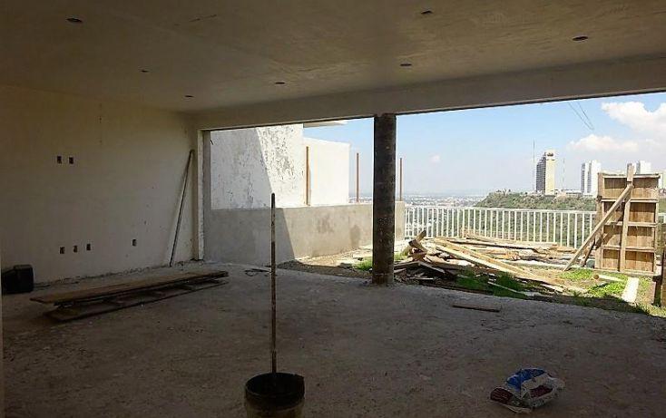 Foto de casa en venta en mirador del campanario, bolaños, querétaro, querétaro, 1999998 no 05