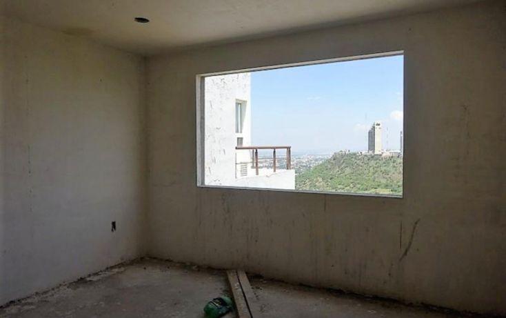 Foto de casa en venta en mirador del campanario, bolaños, querétaro, querétaro, 1999998 no 12
