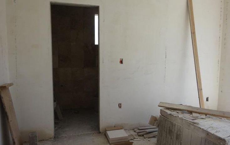 Foto de casa en venta en mirador del campanario, bolaños, querétaro, querétaro, 1999998 no 14