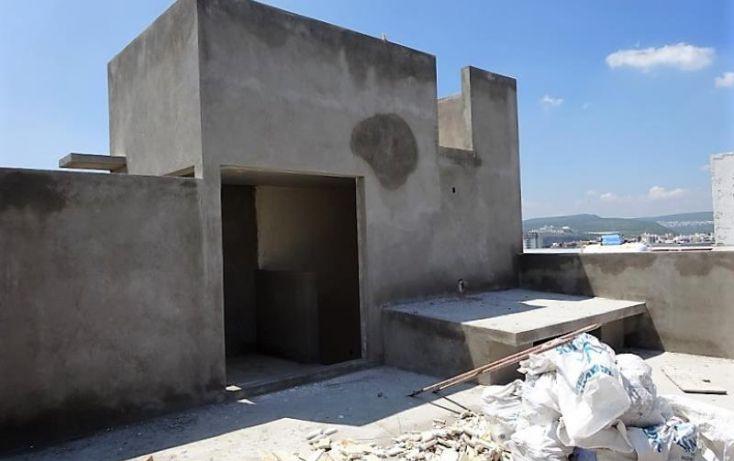 Foto de casa en venta en mirador del campanario, bolaños, querétaro, querétaro, 1999998 no 17