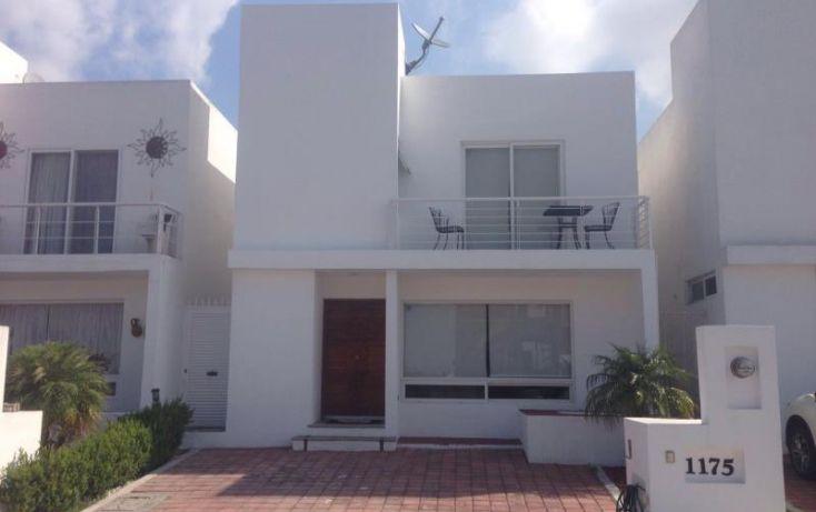Foto de casa en venta en mirador del campanario, bolaños, querétaro, querétaro, 2040966 no 02