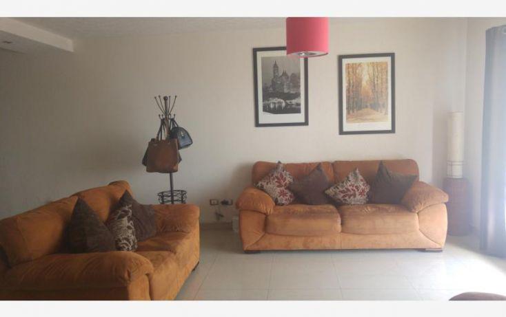 Foto de casa en venta en mirador del campanario, bolaños, querétaro, querétaro, 2040966 no 04