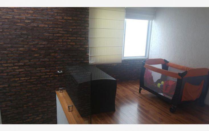 Foto de casa en venta en mirador del campanario, bolaños, querétaro, querétaro, 2040966 no 06