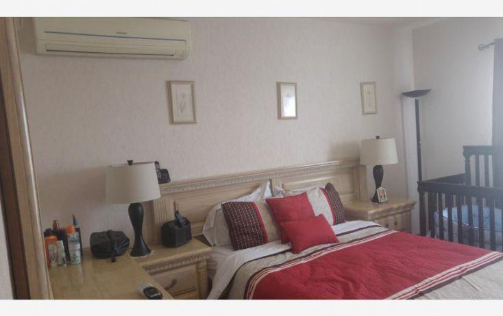 Foto de casa en venta en mirador del campanario, bolaños, querétaro, querétaro, 2040966 no 07