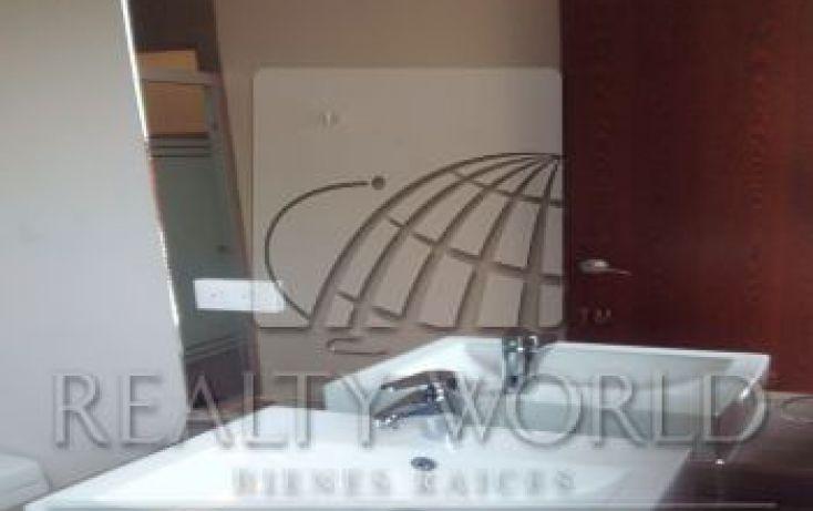 Foto de casa en renta en, mirador del campestre, san pedro garza garcía, nuevo león, 1066411 no 09