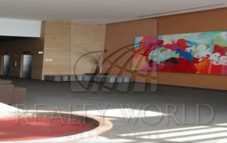 Foto de departamento en venta en, mirador del campestre, san pedro garza garcía, nuevo león, 1538213 no 01