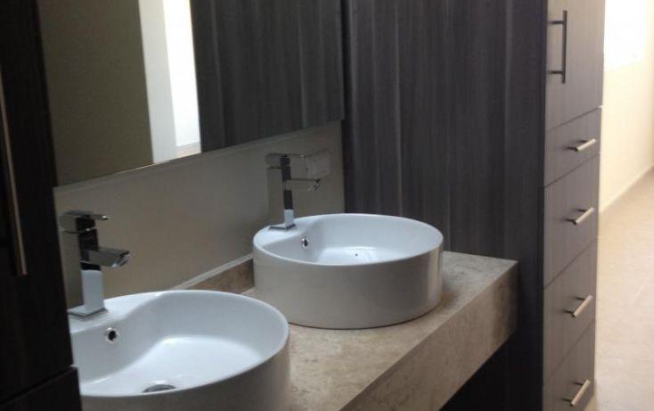 Foto de casa en venta en mirador del cimatario, miradores, querétaro, querétaro, 1461825 no 02