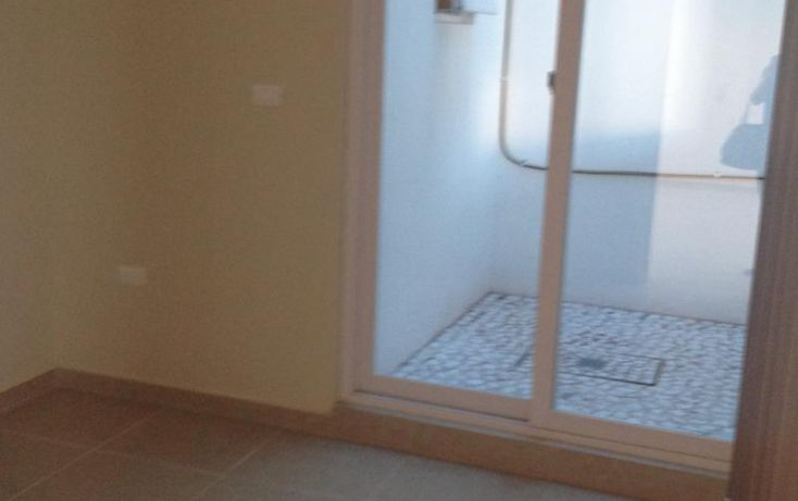 Foto de casa en venta en mirador del cimatario, miradores, querétaro, querétaro, 1461825 no 06