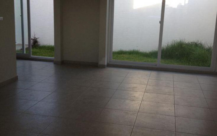 Foto de casa en venta en mirador del cimatario, miradores, querétaro, querétaro, 1461825 no 07