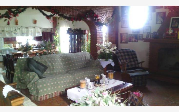 Foto de casa en venta en  , mirador del lago, erongarícuaro, michoacán de ocampo, 1660538 No. 02