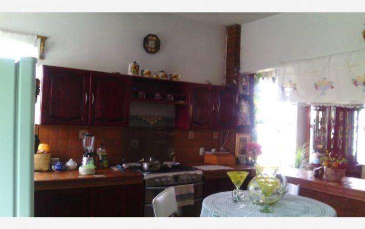 Foto de casa en venta en, mirador del lago, erongarícuaro, michoacán de ocampo, 1660538 no 07