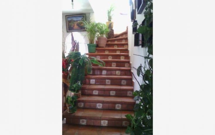Foto de casa en venta en, mirador del lago, erongarícuaro, michoacán de ocampo, 1660538 no 11