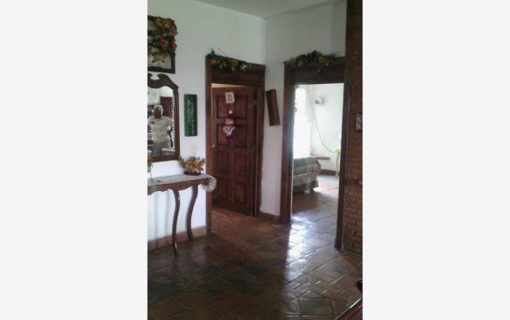 Foto de casa en venta en, mirador del lago, erongarícuaro, michoacán de ocampo, 1660538 no 12