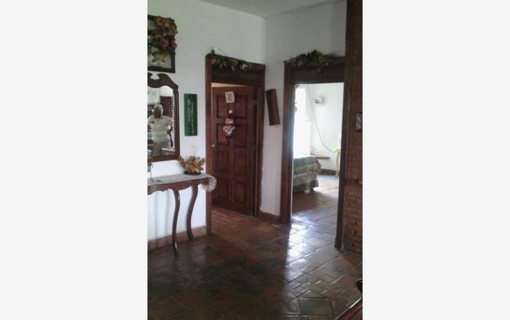 Foto de casa en venta en  , mirador del lago, erongarícuaro, michoacán de ocampo, 1660538 No. 12
