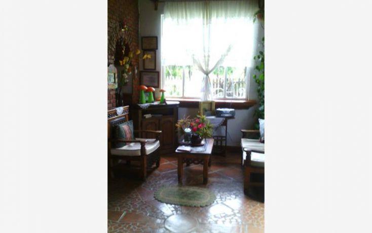 Foto de casa en venta en, mirador del lago, erongarícuaro, michoacán de ocampo, 957159 no 04