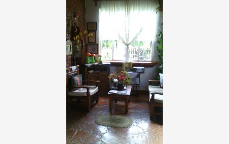 Foto de casa en venta en  , mirador del lago, erongarícuaro, michoacán de ocampo, 957159 No. 04