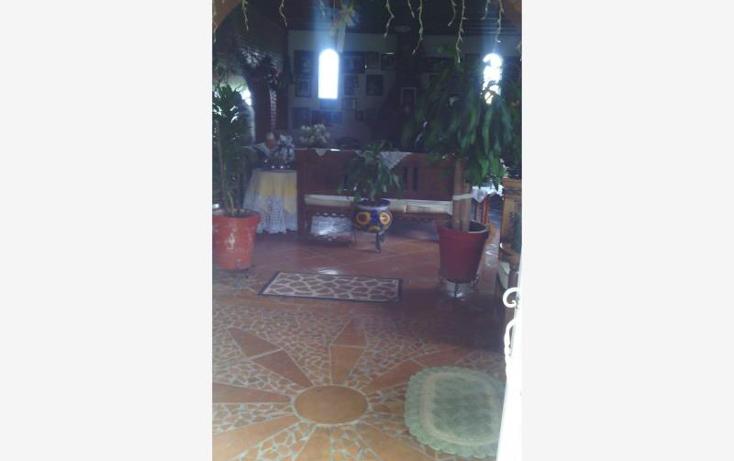 Foto de casa en venta en  , mirador del lago, erongarícuaro, michoacán de ocampo, 957159 No. 07