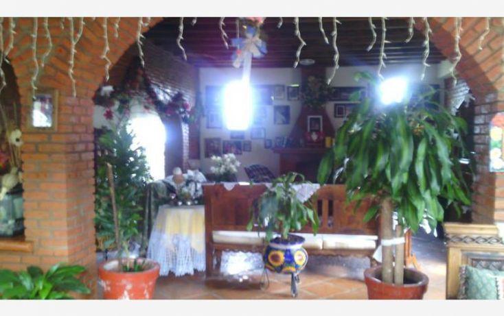 Foto de casa en venta en, mirador del lago, erongarícuaro, michoacán de ocampo, 957159 no 08