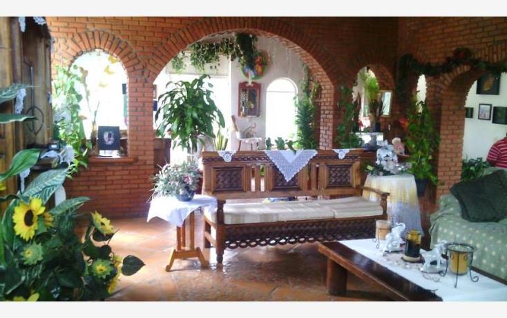 Foto de casa en venta en  , mirador del lago, erongarícuaro, michoacán de ocampo, 957159 No. 11