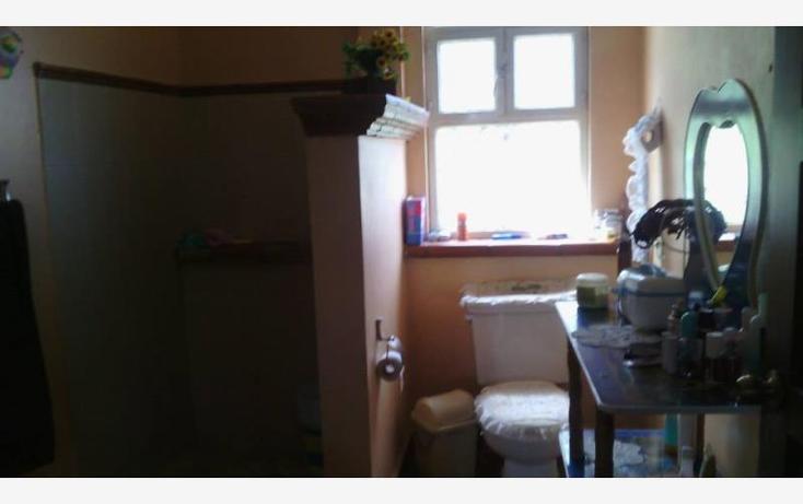 Foto de casa en venta en  , mirador del lago, erongarícuaro, michoacán de ocampo, 957159 No. 18