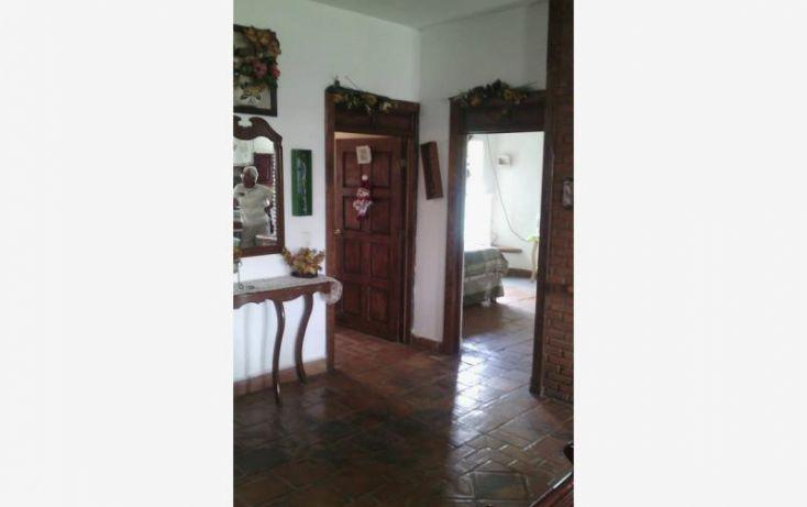 Foto de casa en venta en, mirador del lago, erongarícuaro, michoacán de ocampo, 957159 no 20