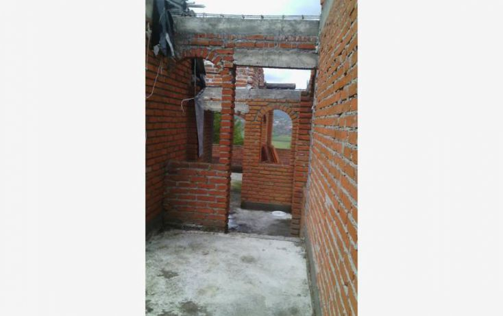 Foto de casa en venta en, mirador del lago, erongarícuaro, michoacán de ocampo, 957159 no 25