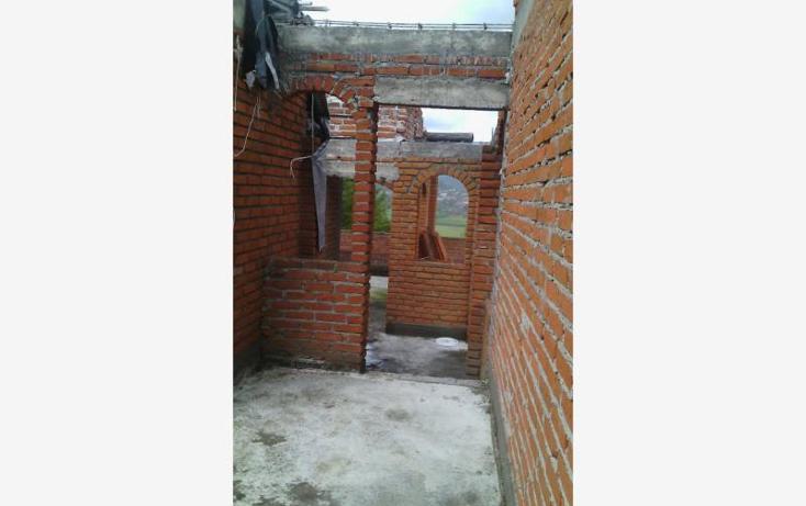 Foto de casa en venta en  , mirador del lago, erongarícuaro, michoacán de ocampo, 957159 No. 25