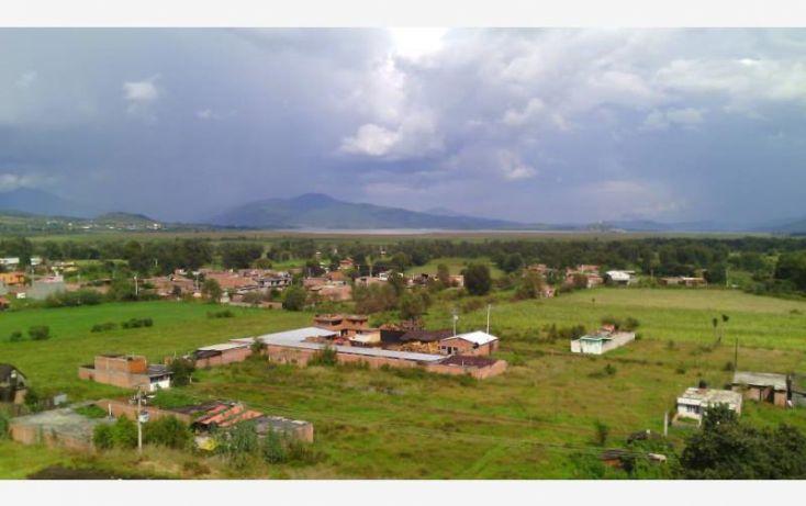 Foto de casa en venta en, mirador del lago, erongarícuaro, michoacán de ocampo, 957159 no 27