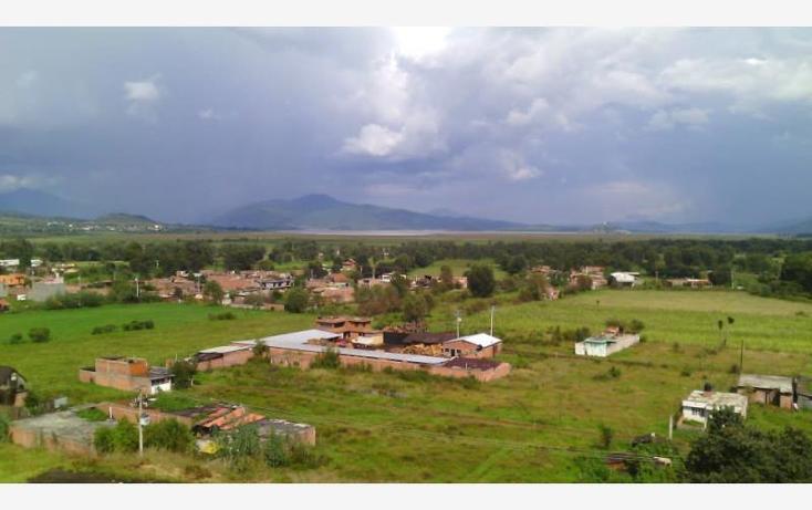 Foto de casa en venta en  , mirador del lago, erongarícuaro, michoacán de ocampo, 957159 No. 27