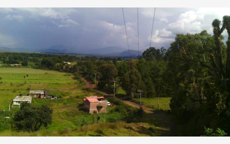 Foto de casa en venta en  , mirador del lago, erongarícuaro, michoacán de ocampo, 957159 No. 28