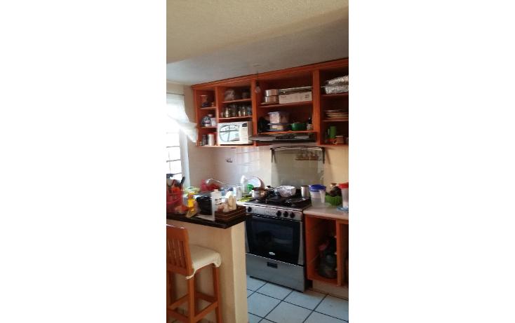 Foto de casa en venta en  , mirador del quinceo, morelia, michoac?n de ocampo, 1617662 No. 04